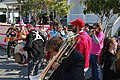 Spanish Town Mardi Gras 2015 - Baton Rouge Louisiana 01.jpg