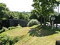 Spara Bridge, Ashton (geograph 1956706).jpg