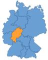 Sparda Hessen.png