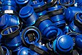 SparkFun pushbutton-33mm---blue 16256090566 o.jpg