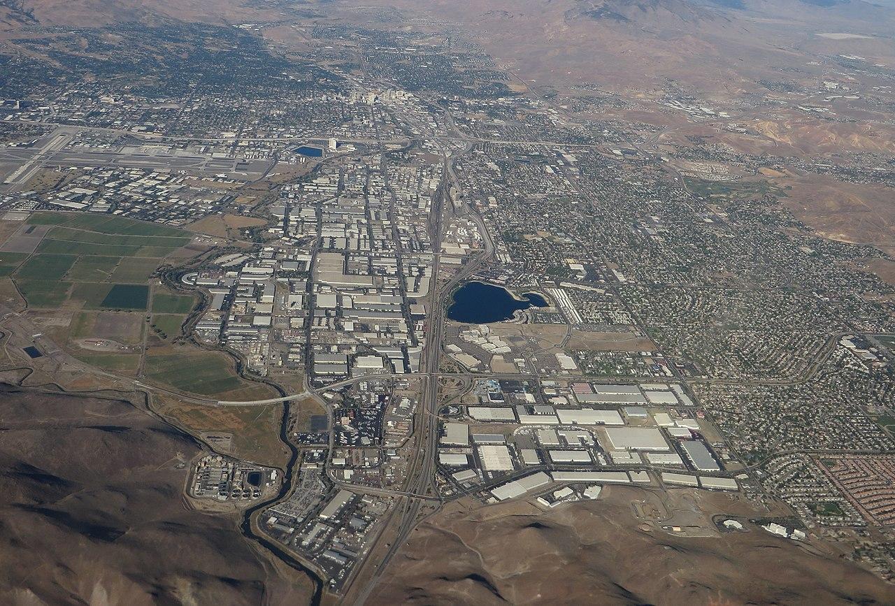File Sparks Nevada 20950529493 Jpg Wikimedia Commons