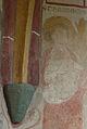 Spay Peterskapelle Wandmalerei 0964.JPG