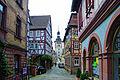 Spaziergang durch Klingenberg am Main. 07.jpg