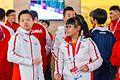 Special Olympics World Winter Games 2017 Jufa Vienna-122.jpg
