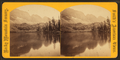Spectre Lake, looking west, from Robert N. Dennis collection of stereoscopic views.png