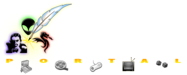 Speculative-fiction-portal-logo-v2a.png