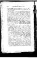 Speeches of Carl Schurz p184.PNG