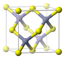 Алюминий фосфид