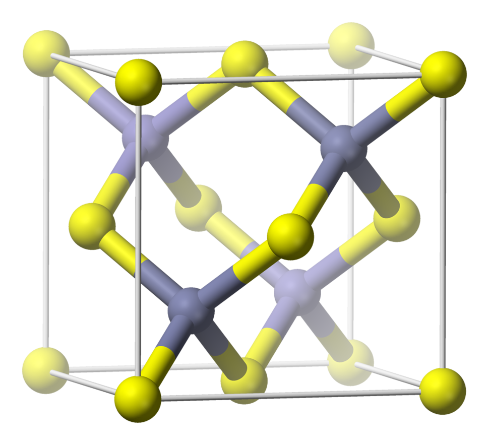 Sphalerite-unit-cell-depth-fade-3D-balls