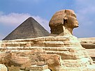 Sphinx from Gizeh.jpg