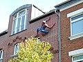 Spiderman Düsseldorf.jpg