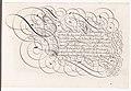 Spieghel der Schryfkonste...(Mirror of the Art of Writing) MET DP161561.jpg