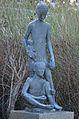 Spielende Kinder by Erich Pieler 02.jpg