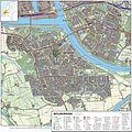 Spijkenisse-topografie.jpg