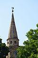 Spire - St Johns Church - Kolkata 2016-09-10 9290.JPG