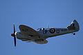 Spitfire 07 (4817698681).jpg