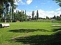 Sportplatz - Roduchelstorf - geo.hlipp.de - 26800.jpg