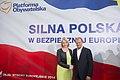 Spotkanie premiera z kandydatkami Platformy Obywatelskiej do Parlamentu Europejskiego (13965539327).jpg