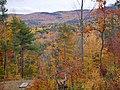 Spruce Mountain in Fall.jpg