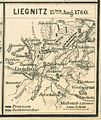 Spruner-Menke Handatlas 1880 Karte 46 Nebenkarte 19.jpg