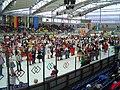 Square Dance EAASDC Spring Jamboree 2008 - 2.JPG
