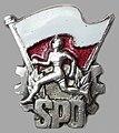 Srebrna Odznaka Sprawny do Pracy i Obrony.jpg