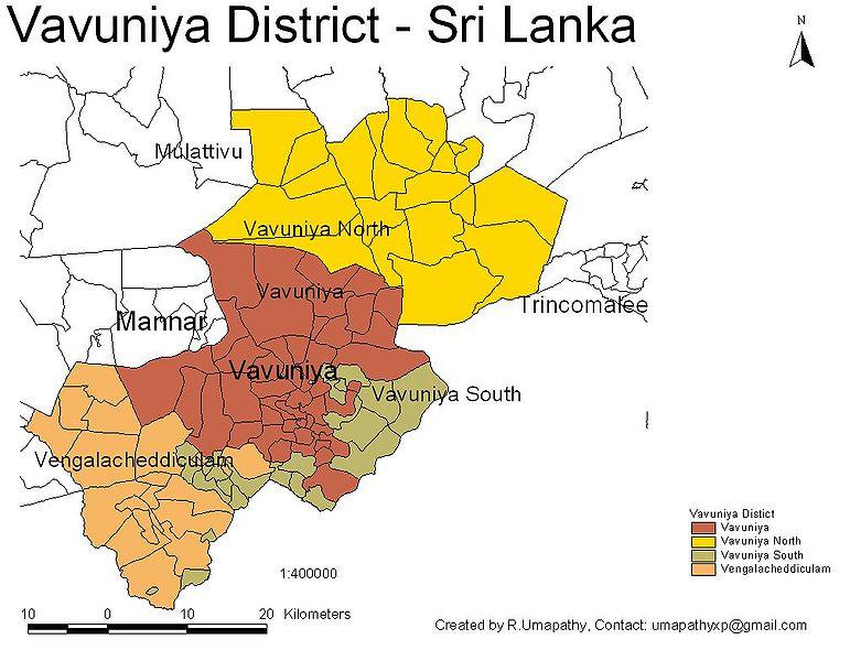 File:Sri Lanka Vavuniya District.jpg