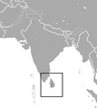 Sri Lankan Long-tailed Shrew area.png