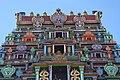 Sri Siva Subramaniya Swami Temple - Nadi, Fiji 3.jpg