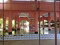 Sri Sri Harisava Mondir Meherpur 05.jpg