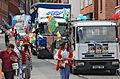 St-Albans-Carnival-20050626-017.jpg