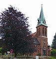 St.-Lukas-Kirche in Lauenau IMG 8517.jpg