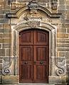 St.Laurentius Oberbrunn 226955N.jpg