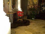 St.VerenaAbt04 (4)
