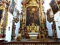 St.Walburga Pfarrkirche.JPG