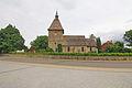 St. Ägidien-Kirche in Hülsede IMG 8495.jpg