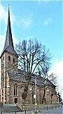 St. Alban (Liblar) (1).JPG