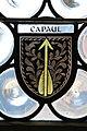 St. Andreas Lumbrein Capaul.jpg