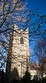 St. Audoen's Church.jpg