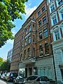 St. Georg, Hamburg, Germany - panoramio (23).jpg