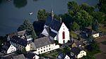 St. Georg (Niederwerth) 001.jpg
