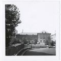St. George, Exterior (NYPL b11524053-1253117).tiff
