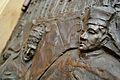 St. Hyacinth Basilica - Door (8183896745).jpg