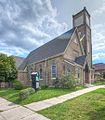 St. Jude's Anglican Church - 81 Peel Street Brantford.jpg