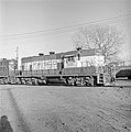 St. Louis-San Francisco, Diesel Electric Road Switcher No. 526 (20282984824).jpg