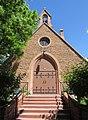 St. Mark's Cathedral - Salt Lake City 02.jpg