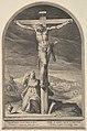 St. Mary Magdelen at the Foot of the Cross MET DP825413.jpg