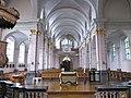 St. Michael Kirchenschiff.jpg