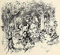 St. Nicholas (serial) (1873) (14590687538).jpg