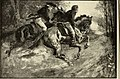 St. Nicholas (serial) (1873) (14777026042).jpg